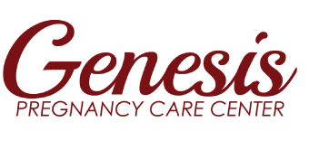 Genesis Pregnancy Care Center