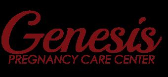 Genesis Pregnancy Care Center